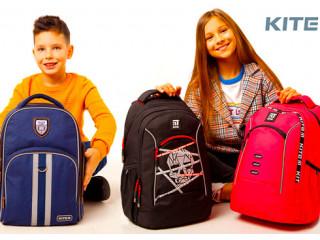 Как выбрать и правильно носить школьный рюкзак - 8 советов